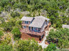 Photo of 17132 Bandera Rd, Helotes, TX 78023 (MLS # 1405343)