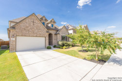 Photo of 413 CAVAN, Cibolo, TX 78108 (MLS # 1405420)