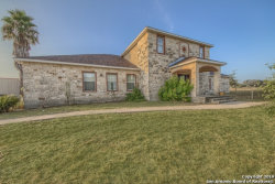 Photo of 107 Ranch Country Dr, La Vernia, TX 78121 (MLS # 1405422)