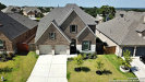 Photo of 9771 Innes Place, Boerne, TX 78006 (MLS # 1405477)