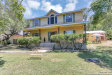 Photo of 19051 BANDERA RD, Helotes, TX 78023 (MLS # 1405543)