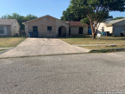 Photo of 7311 Cherrybrook St, San Antonio, TX 78238 (MLS # 1405660)