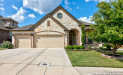 Photo of 808 Rye Moon Cove, Cibolo, TX 78108 (MLS # 1405718)