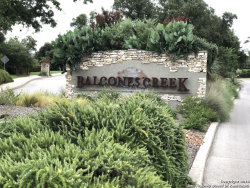 Photo of 29014 Pomegranate Rd., Boerne, TX 78006 (MLS # 1405781)