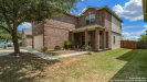 Photo of 105 CLAPBOARD RUN, Cibolo, TX 78108 (MLS # 1405860)