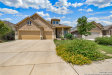 Photo of 10507 Cima Vista, Helotes, TX 78023 (MLS # 1405888)