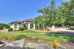 Photo of 302 PARADISE POINT DR, Boerne, TX 78006 (MLS # 1405941)