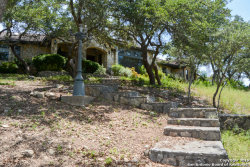 Photo of 35120 SMITHSON VALLEY RD, Bulverde, TX 78163 (MLS # 1405956)