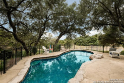 Photo of 596 INDIGO RUN DR, Bulverde, TX 78163 (MLS # 1405958)