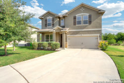 Photo of 11011 UNBRIDLED, San Antonio, TX 78245 (MLS # 1406016)