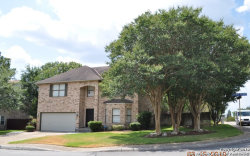 Photo of 1326 Summit Bluff, San Antonio, TX 78258 (MLS # 1406023)