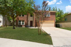 Photo of 8920 JOHN BARRETT DR, San Antonio, TX 78240 (MLS # 1406041)
