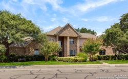 Photo of 16251 Deer Crest, San Antonio, TX 78248 (MLS # 1406043)