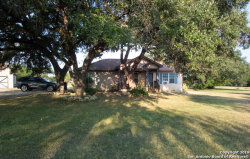 Photo of 220 County Road 468, Castroville, TX 78009 (MLS # 1406045)