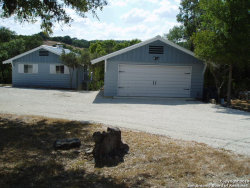 Photo of 1040 OVERBROOK LN, Spring Branch, TX 78070 (MLS # 1406049)
