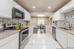 Photo of 2017 Nolan St, San Antonio, TX 78202 (MLS # 1406054)