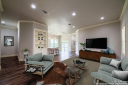 Photo of 403 N Palmetto St, San Antonio, TX 78202 (MLS # 1406056)