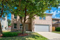 Photo of 9519 BRAUN SQ, San Antonio, TX 78254 (MLS # 1406063)