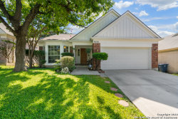 Photo of 9230 RED LEG DR, San Antonio, TX 78240 (MLS # 1406065)