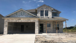 Photo of 561 MOONVINE, New Braunfels, TX 78130 (MLS # 1406070)