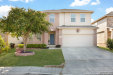 Photo of 7626 Sterling Manor, Converse, TX 78109 (MLS # 1406087)