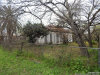 Photo of 300 W Park Ave, Devine, TX 78016 (MLS # 1406094)