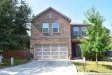 Photo of 105 Lilly Creek, Boerne, TX 78006 (MLS # 1406096)