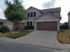 Photo of 27207 RIO PASS, Boerne, TX 78015 (MLS # 1406157)