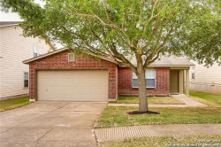 Photo of 213 Gatewood Trace, Cibolo, TX 78108 (MLS # 1406162)