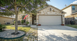 Photo of 739 GUNA DR, New Braunfels, TX 78130 (MLS # 1406177)