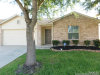 Photo of 109 PINTO PL, Cibolo, TX 78108 (MLS # 1406179)