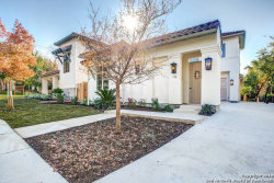 Photo of 138 Grandview Pl, San Antonio, TX 78209 (MLS # 1406188)