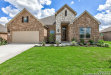 Photo of 215 Parkview Terrace, Boerne, TX 78006 (MLS # 1406232)