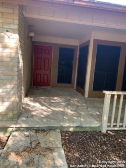 Photo of 8526 ODYSSEY DR, Universal City, TX 78148 (MLS # 1406278)