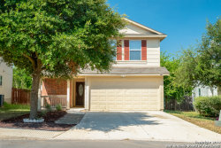 Photo of 15935 GINO PARK, San Antonio, TX 78247 (MLS # 1406340)