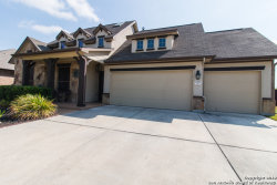 Photo of 2055 Pecan Springs, New Braunfels, TX 78130 (MLS # 1406346)