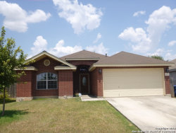 Photo of 9019 WELLWOOD ST, San Antonio, TX 78250 (MLS # 1406379)