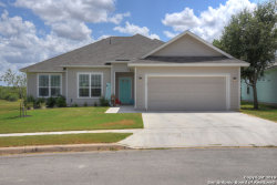 Photo of 181 WHITEWING WAY, Floresville, TX 78114 (MLS # 1406397)