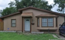 Photo of 814 WEIZMANN ST, San Antonio, TX 78213 (MLS # 1406414)