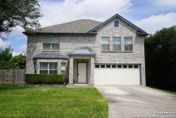 Photo of 14235 Cougar Creek, San Antonio, TX 78230 (MLS # 1406421)