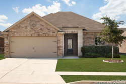 Photo of 6168 DAISY WAY, New Braunfels, TX 78132 (MLS # 1406492)