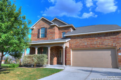 Photo of 1857 STRAWCOVE, New Braunfels, TX 78130 (MLS # 1406494)