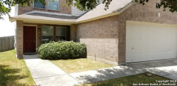 Photo of 109 CORRAL FENCE, Cibolo, TX 78108 (MLS # 1406513)