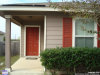 Photo of 2327 CAMBERLY VW, Converse, TX 78109 (MLS # 1406539)