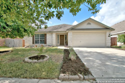 Photo of 2414 DOVE CROSSING DR, New Braunfels, TX 78130 (MLS # 1406586)