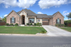 Photo of 196 Cascade Trail, Castroville, TX 78009 (MLS # 1406591)