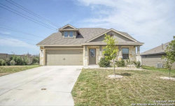 Photo of 2491 Diamondback Trail, New Braunfels, TX 78130 (MLS # 1406623)