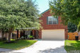 Photo of 12026 DROUGHT PASS, Helotes, TX 78023 (MLS # 1406724)