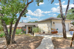 Photo of 284 GALLAGHER DR, Canyon Lake, TX 78133 (MLS # 1407022)