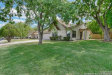 Photo of 9741 MISTY ASH DR, Converse, TX 78109 (MLS # 1407086)